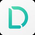 LESDO app icon图