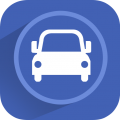 汽车在线app icon图