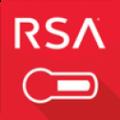 RSA SecurID Software Token app icon图