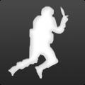 跳跃无限游戏app icon图