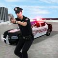 特警任务模拟器手机版app icon图