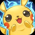 热血欢乐挂机app icon图