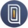 头牌观点app icon图