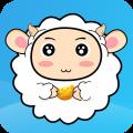 小绵羊app