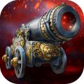 火器文明app icon图