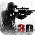 狙击行动代号猎鹰安卓版v1.3.4