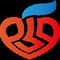 959品牌商机网app icon图