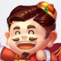 欢喜斗地主app icon图