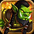 酋长萨尔app icon图
