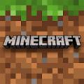 Minecraft app icon图