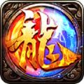 铁血传世app icon图