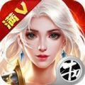 黎明之翼qy886千赢国际版icon图
