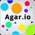 细胞吞噬app icon图