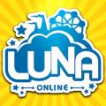 luna online電腦版icon圖