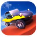 迷你赛车app icon图