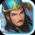 卧龙传奇app icon图