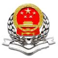 北京市网上税务局app icon图