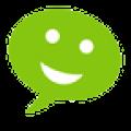 微信名字app app icon图