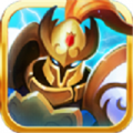 王城守卫战app icon图