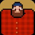 疯狂伐木工 TV版app icon图