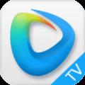 迅雷看看 TV版app icon图