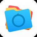 小白文件管理器 TV版app icon图