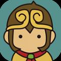悟空遥控器 TV版app icon图