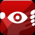 快手看片 TV版app icon图