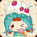 糖果乐园 TV版app icon图