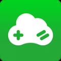 格来云游戏 TV版app icon图