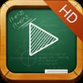 网易公开课app icon图