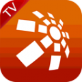 华数TV app icon图