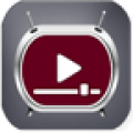 GiTV影视点播TV版app icon图