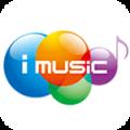 爱音乐TV版app icon图