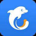 携程旅行TV版app icon图