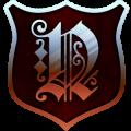 王之骑士app icon图