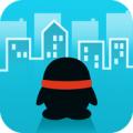 看房app app icon图