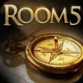 密室逃脱5 app icon图