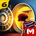 密室逃脱6电脑版icon图
