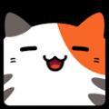 小偷猫平安秒速时时彩版icon图