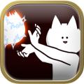 你的目的就是杀死我app icon图