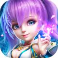 星辰奇缘app icon图