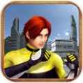 虎斗拳app icon图