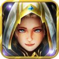 魔法门挂机app icon图