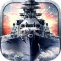 巅峰战舰电脑版icon图