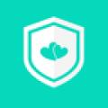 儿童定位app icon图