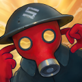 战争要塞app icon图