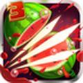 切水果2完美版app icon图