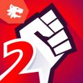 独裁者2 app icon图