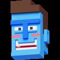 僵尸漫步电脑版icon图